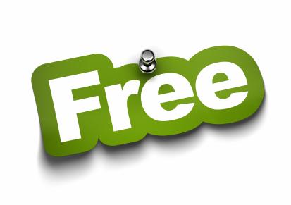 Бесплатный хостинг для фот залить сервер wow хостинг