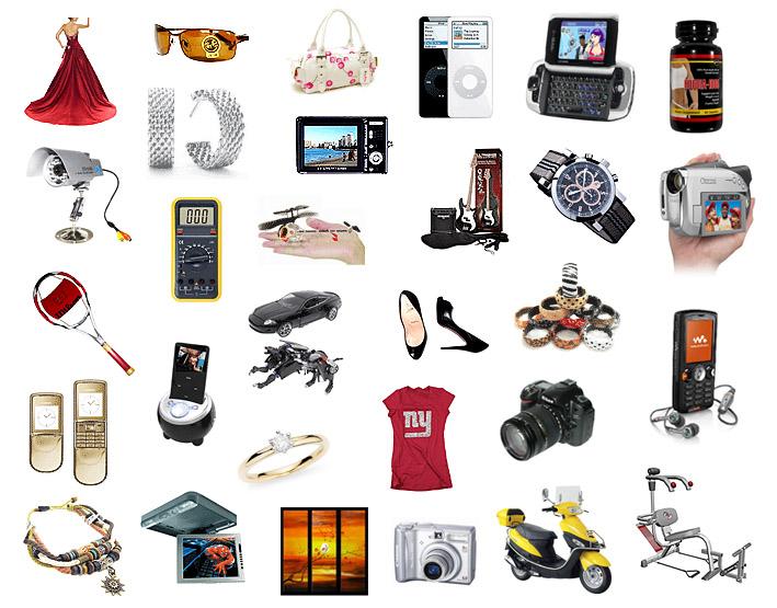 f1e2be74e474d Почему Лучше Покупать Товары В Интернет-Магазинах? - Статья На Сайте  PROVIDER.NET.RU