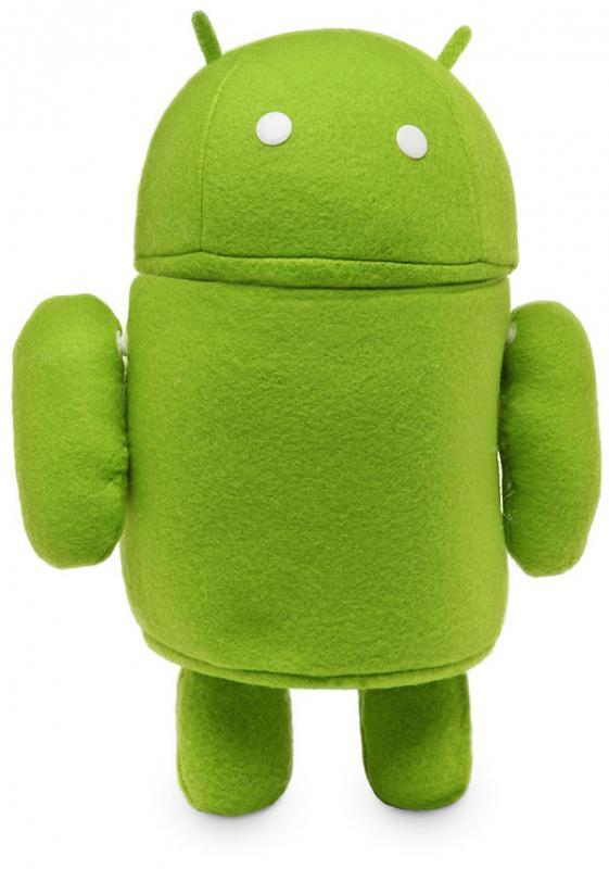 Что лучше скачать на телефон андроид - 2f