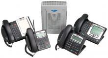 IP телефония как звонить