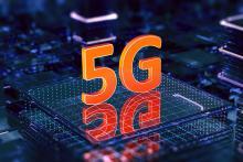 Оператору мобильной связи «МТС» дали лицензию на 5G