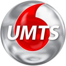 Что такое UMTS в телефоне