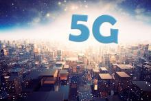 Сети 5G назначили встречу в Москве
