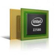 Intel анонсировал выпуск новых многоядерных процессоров