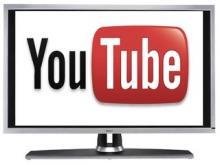 Новая система комментариев на YouTube – недовольство нарастает