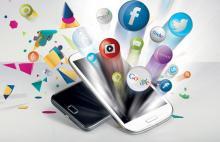 Интернет бесплатно? Скоро на экранах ваших смартфонов!