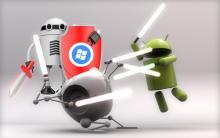Какая операционная система лучше для смартфона