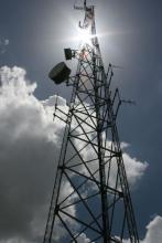 Россияне в ожидании бесплатного оператора сотовой связи