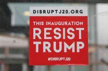 DisruptJ20.org
