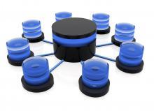 Причины повреждения баз данных и их восстановление