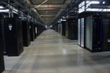 Инфраструктура ЦОД (центров обработки данных)