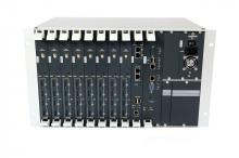 СМС шлюз HG-7000 на 32 GSM канала