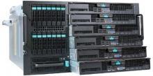 К чему сводятся определения сервера vps, и веб хостинга?