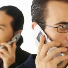 Преимущества корпоративной сотовой связи