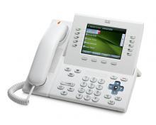Телефоны для IP телефонии