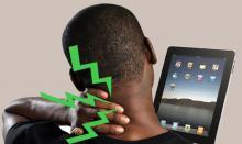 Вредит ли Wi-Fi здоровью человека?
