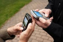 Cколько стоит интернет на телефоне