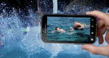 Motorola Deefy Plus