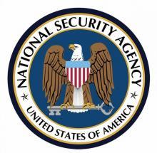США следят за электронной перепиской пользователей интернета