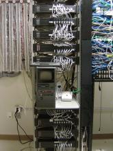 Для чего нужны корпоративные телефонные сети
