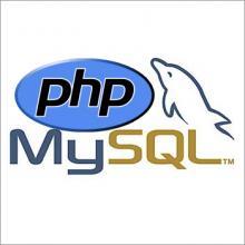 Хостинг с поддержкой PHP MySQL
