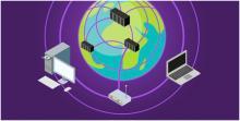 Услуги прокси-серверов от компании ProxyWhite