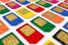 Критерии выбора мобильной связи