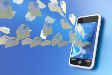 Как отключить доступ к услугам контент-провайдеров