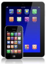 Что лучше: планшет или смартфон