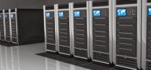 Виртуальные серверы VDS и VPS