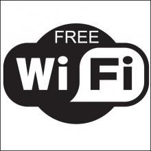 Wi-Fi подключен, а интернета нет