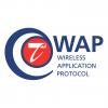 Чем отличается WAP от GPRS?
