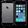 Финансовые перспективы iPhone