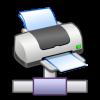 Удаленный принтер