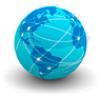 Аватар пользователя provider